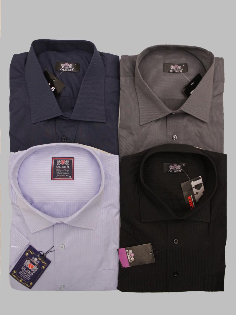 Рубашка Olser 1815349