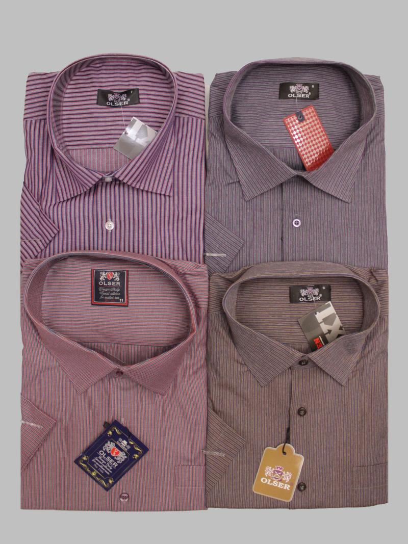 Рубашка Olser 1815358