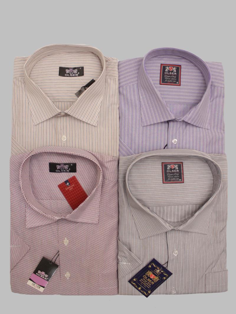Рубашка Olser 1815359
