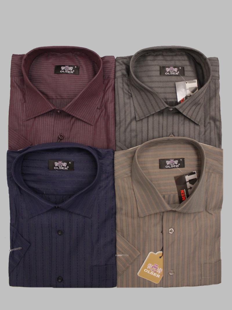 Рубашка Olser 1815360