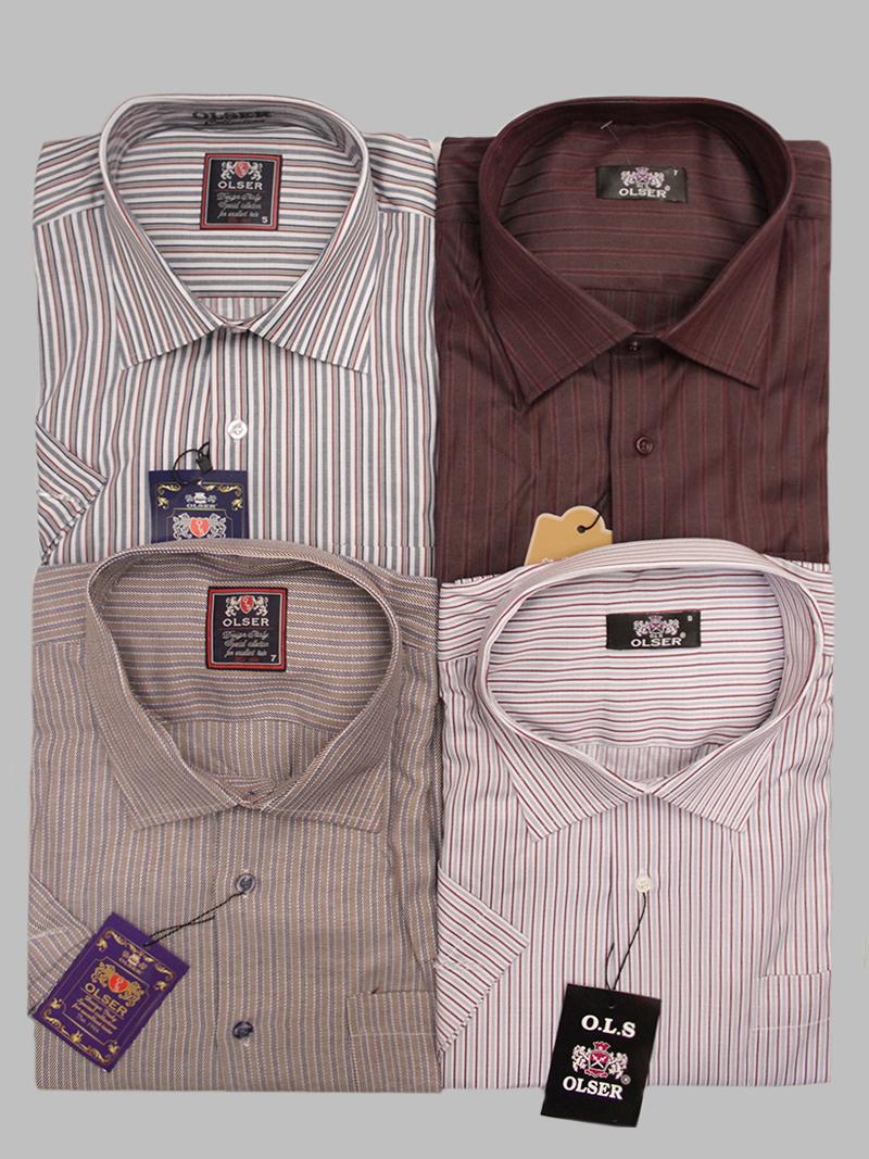 Рубашка Olser 1815362
