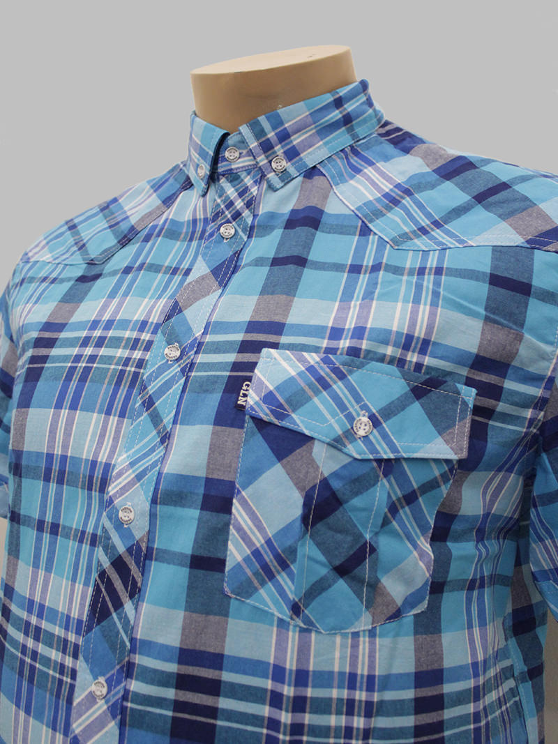 Рубашка GALION 1820110-1