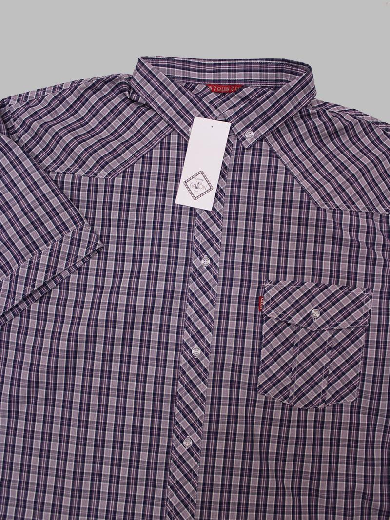 Рубашка GALION 1820110-3