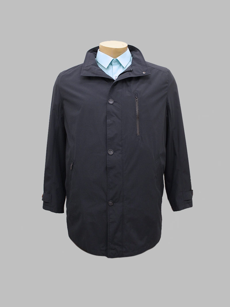 Куртка JUPITER 1123378