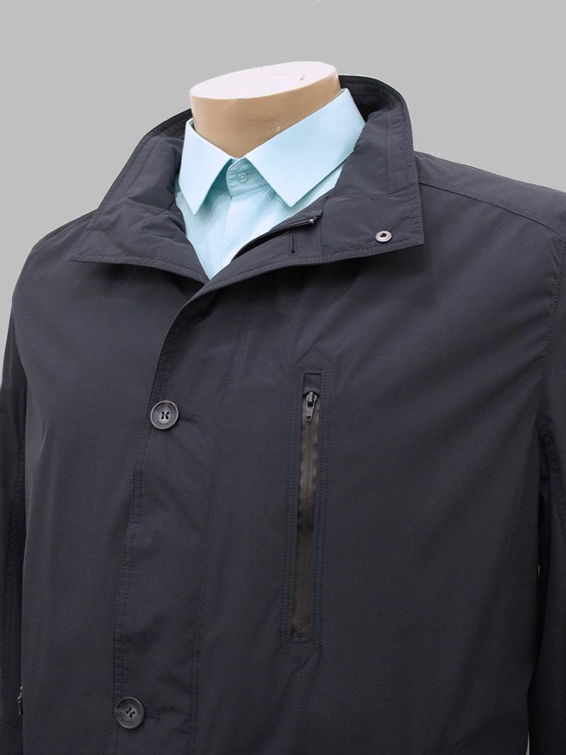 Куртка JUPITER 1123378-1