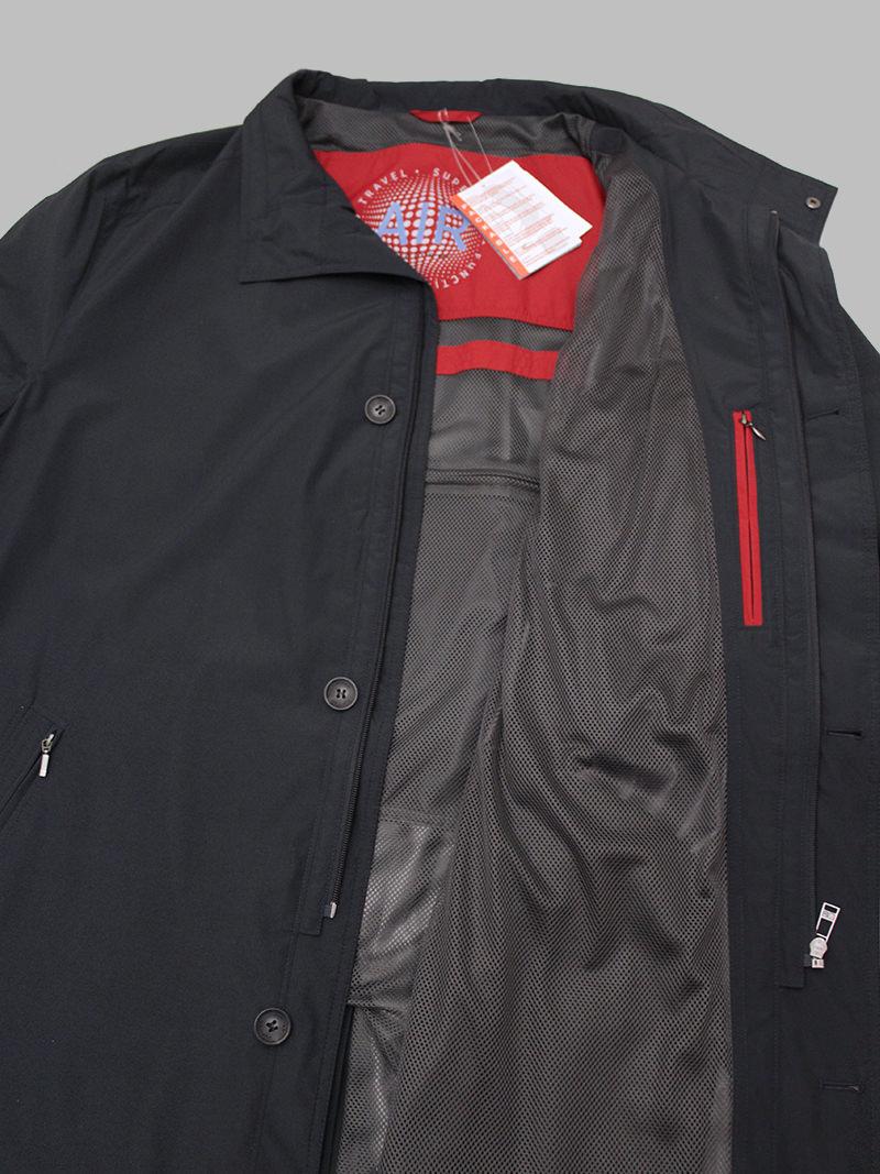 Куртка JUPITER 1123378-2