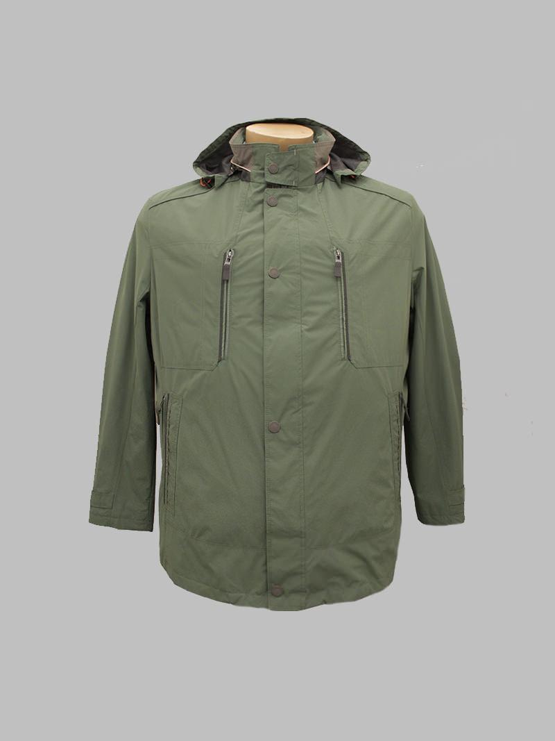Куртка JUPITER 1123178