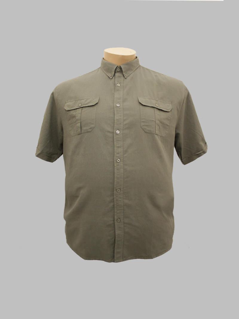 Рубашка MAXFORT 1829350
