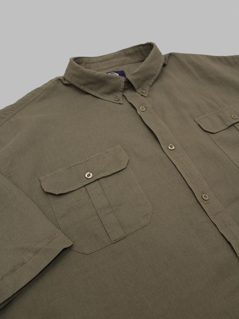 Рубашка MAXFORT 1829350-3