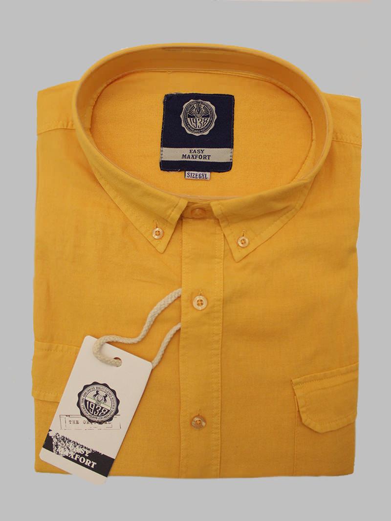 Рубашка MAXFORT 1829350-5