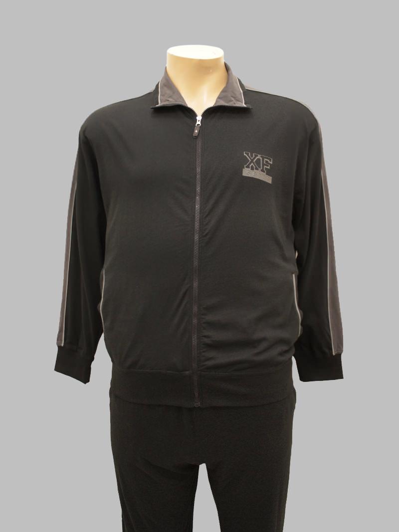 Спортивный костюм MAXFORT 2107755