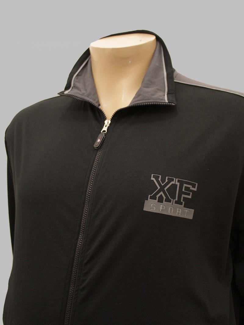 Спортивный костюм MAXFORT 2107755-1