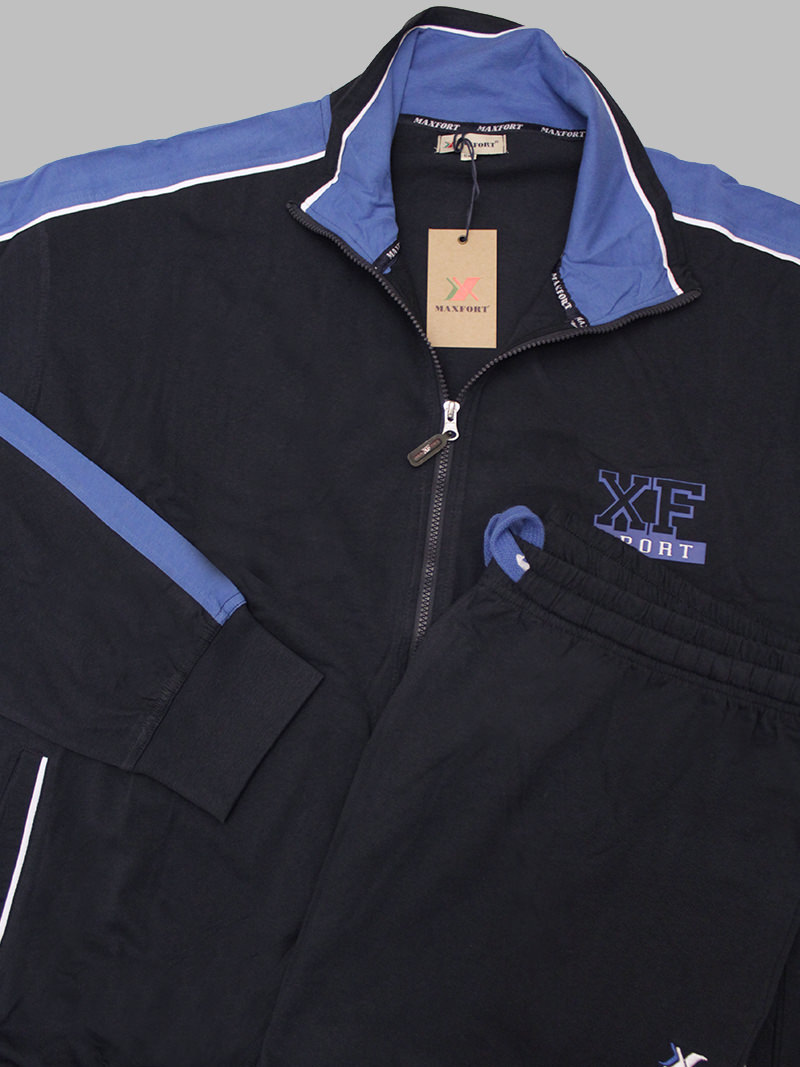 Спортивный костюм MAXFORT 2107755-4