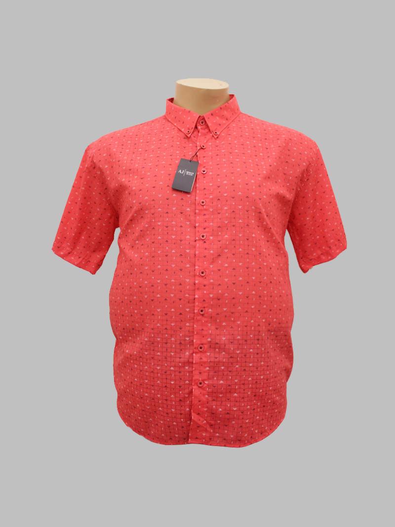 Рубашка IFC 1820123-4