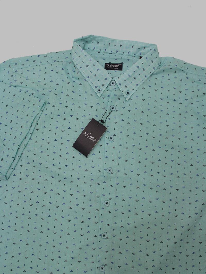 Рубашка IFC 1820123-7
