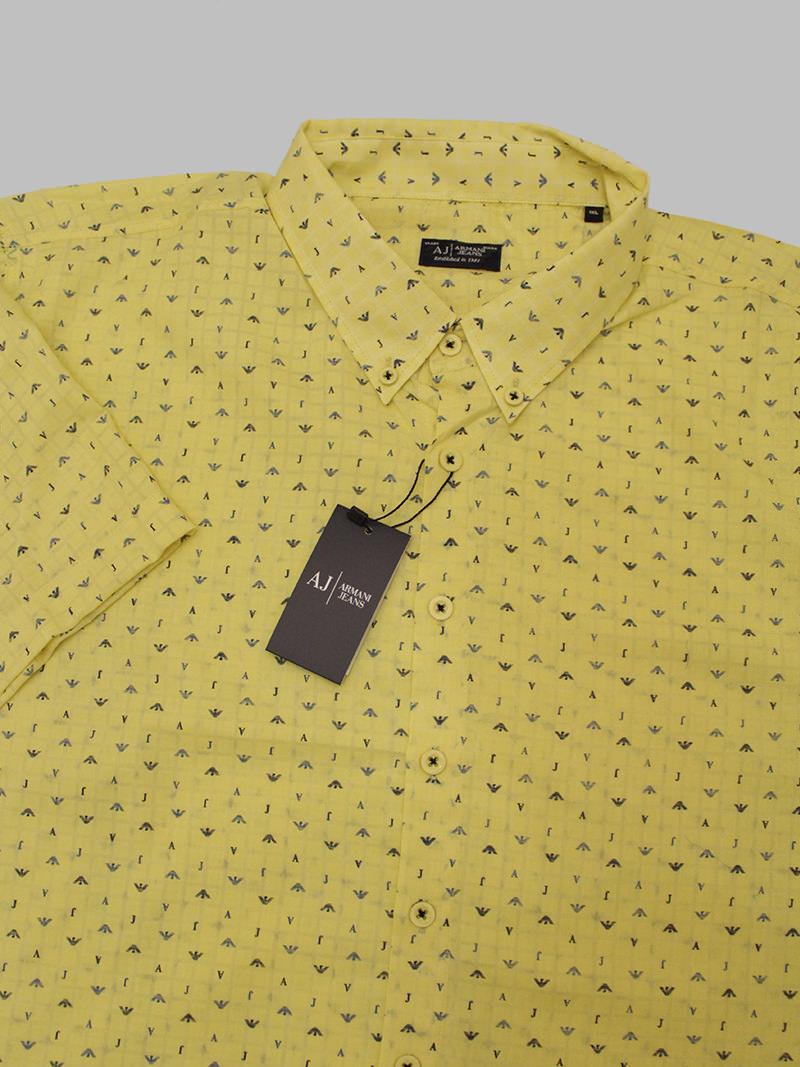 Рубашка IFC 1820123-2