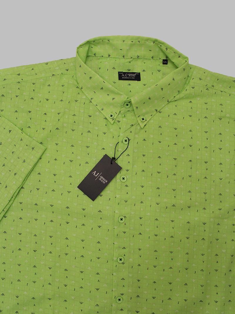 Рубашка IFC 1820123-3