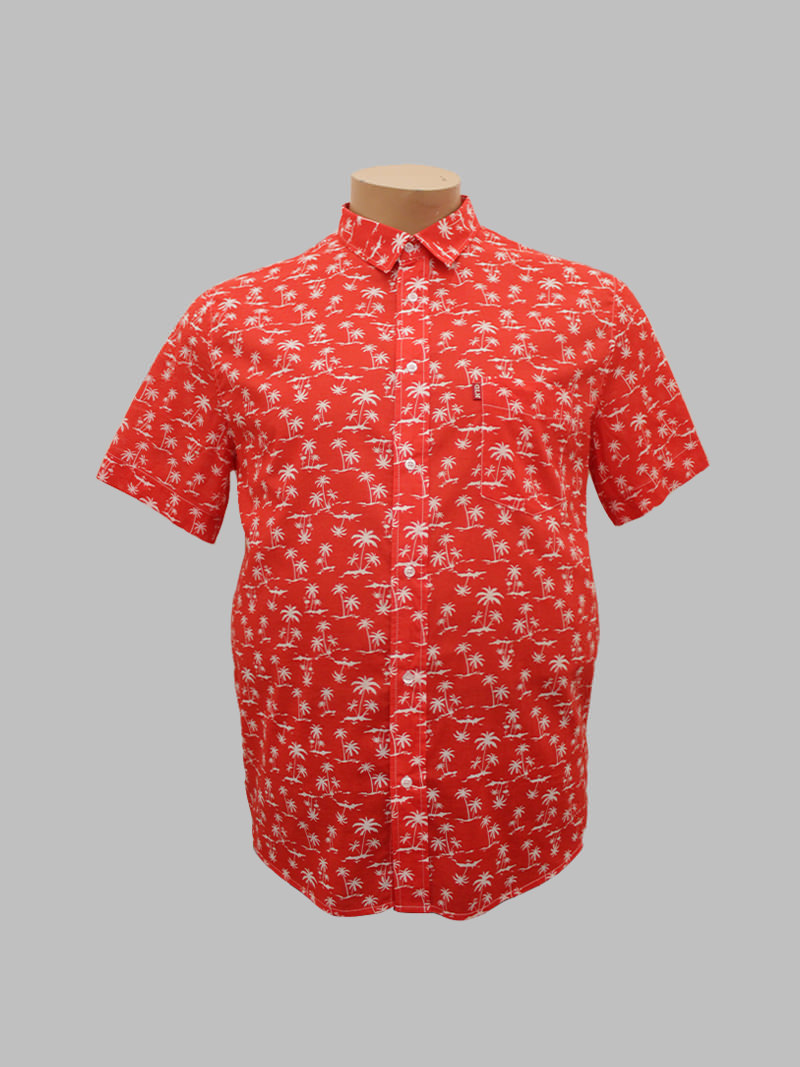 Рубашка GALION 1820109
