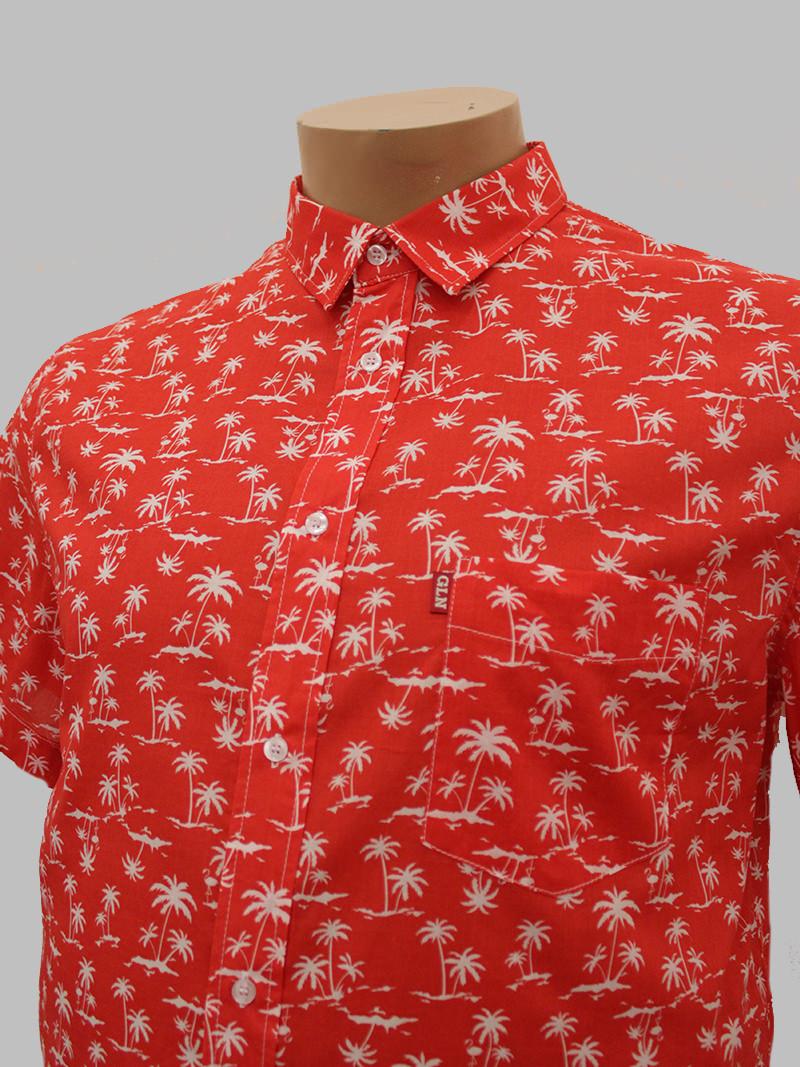 Рубашка GALION 1820109-1