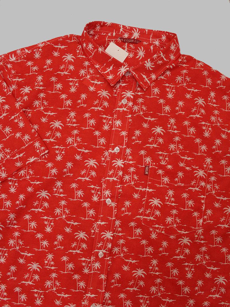 Рубашка GALION 1820109-2