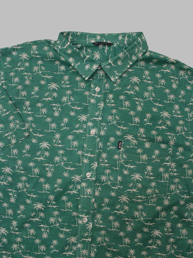 Рубашка GALION 1820109-4