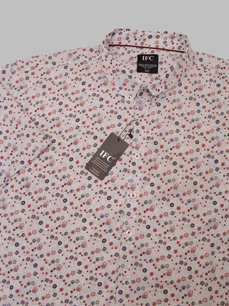 Рубашка IFC 1820126-2