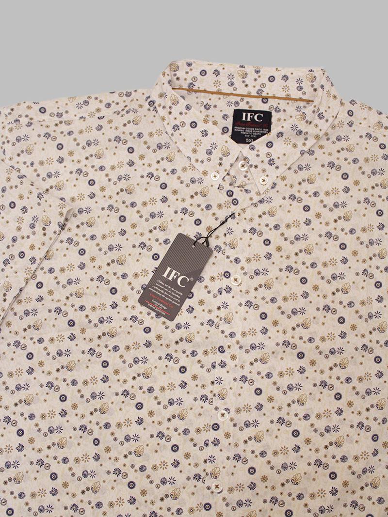 Рубашка IFC 1820126-6