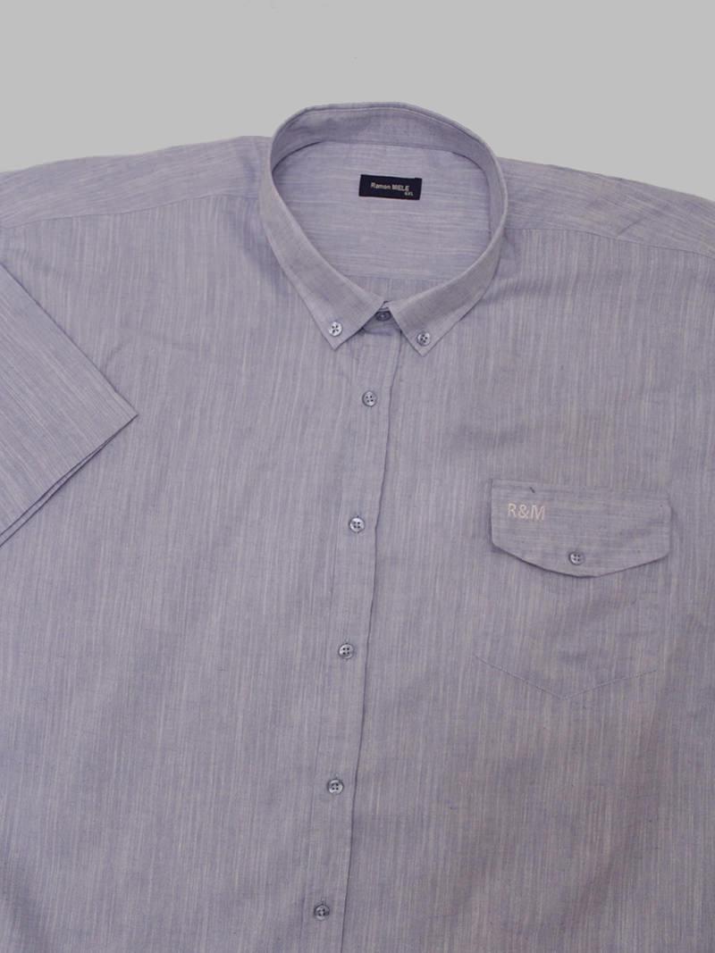 Рубашка MIELE 1820202-5