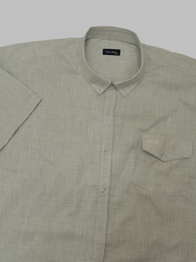 Рубашка MIELE 1820202-6