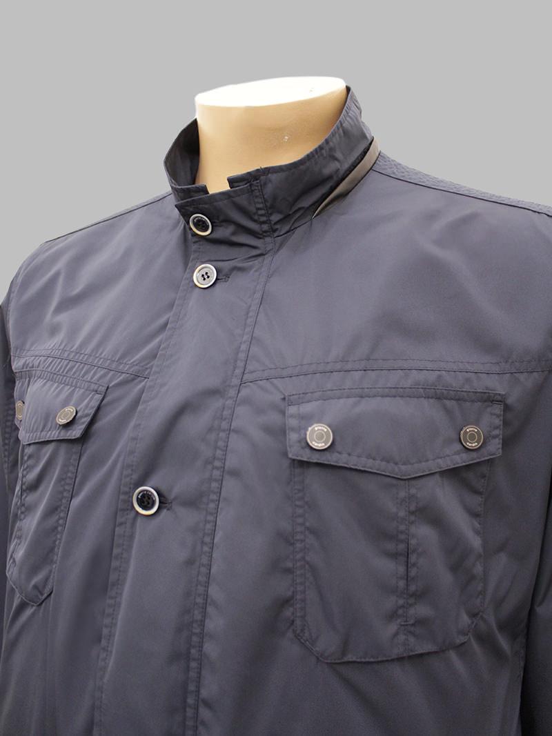 Куртка PIERRE CARDIN 1123664-1
