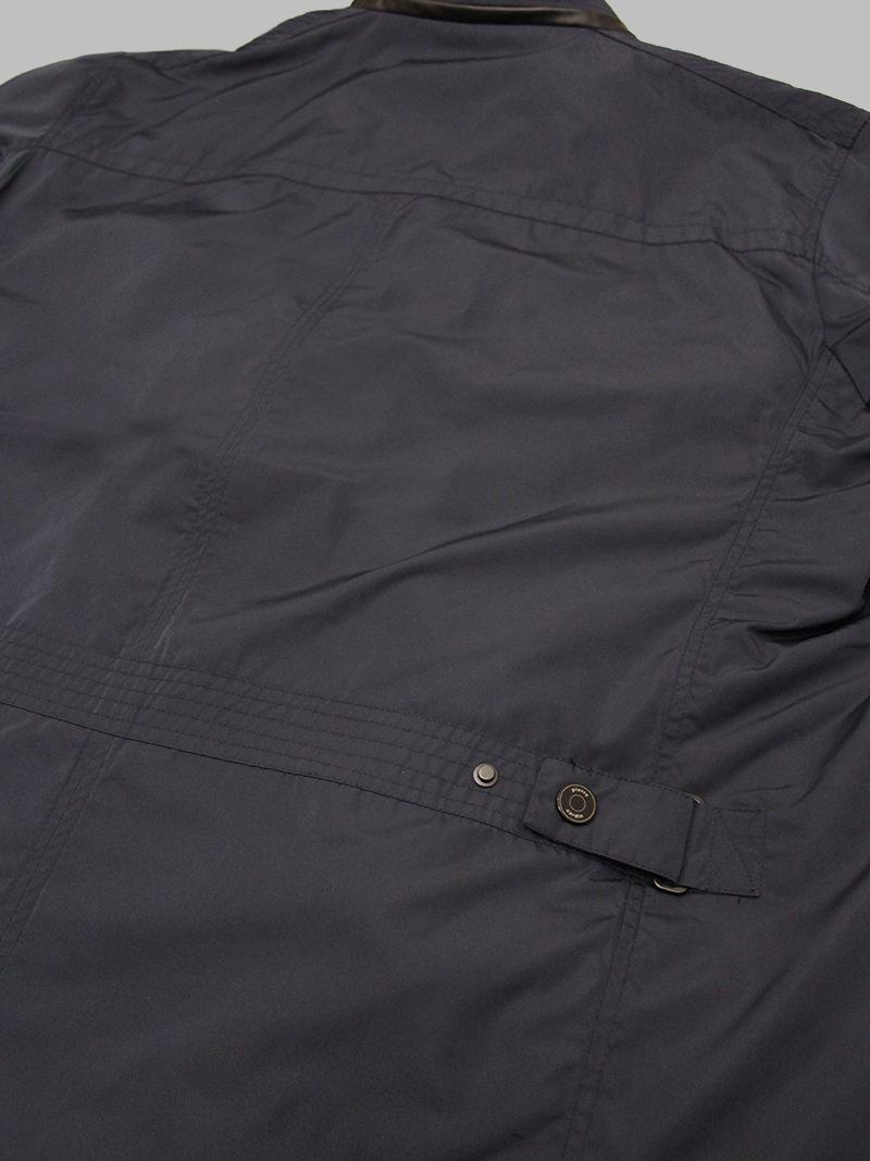 Куртка PIERRE CARDIN 1123664-4