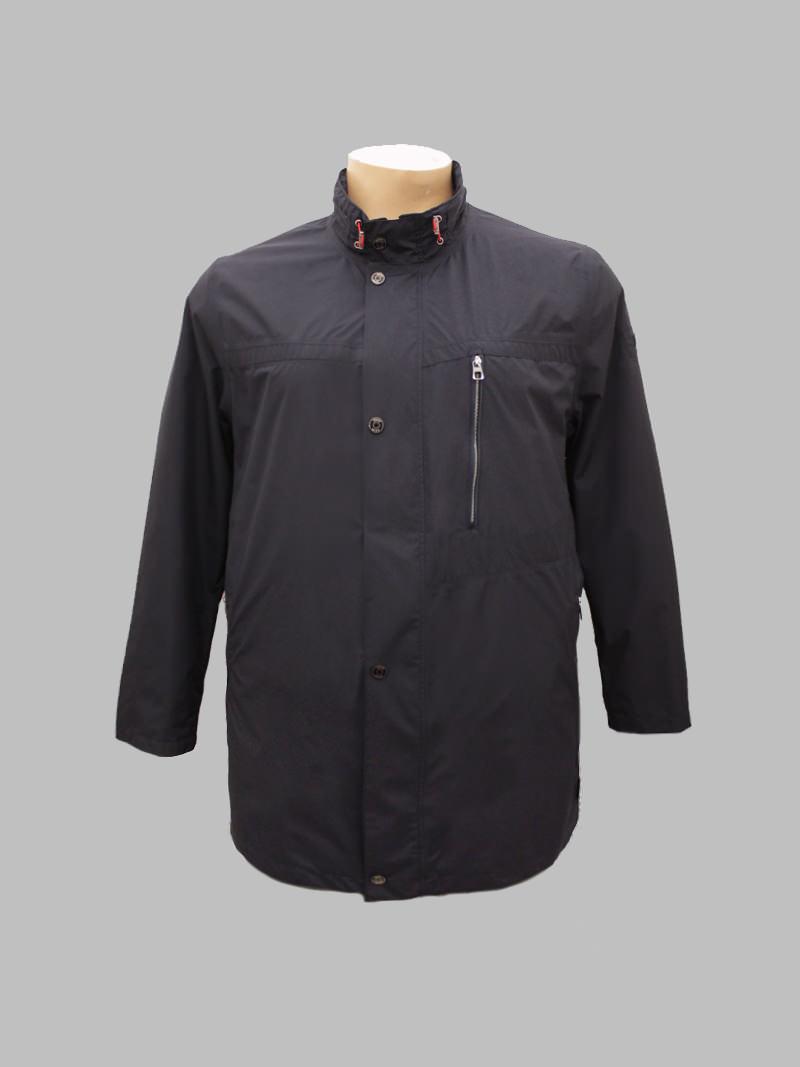 Куртка PIERRE CARDIN 1123650