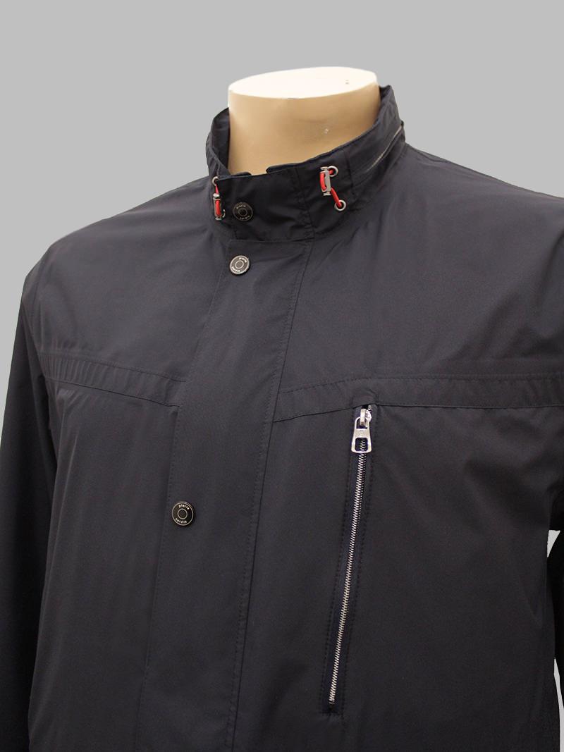 Куртка PIERRE CARDIN 1123650-1
