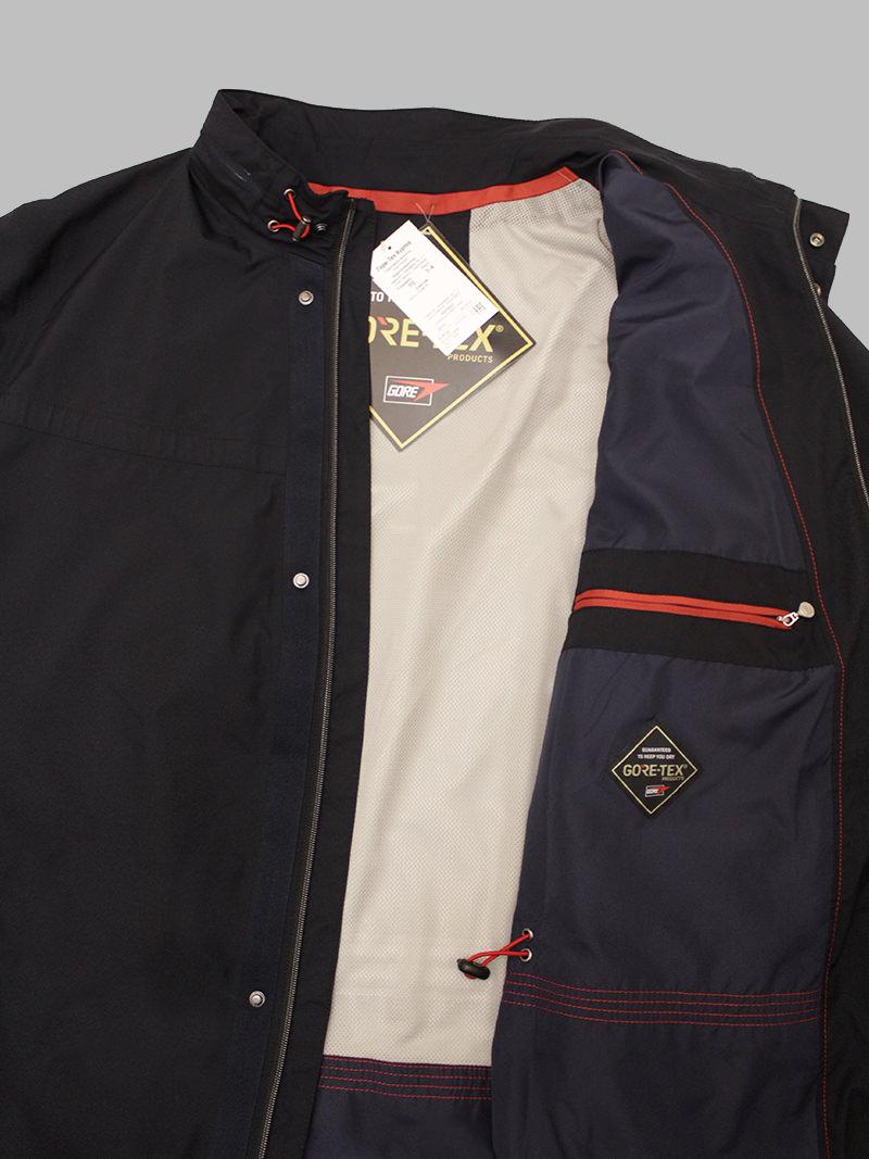 Куртка PIERRE CARDIN 1123650-2