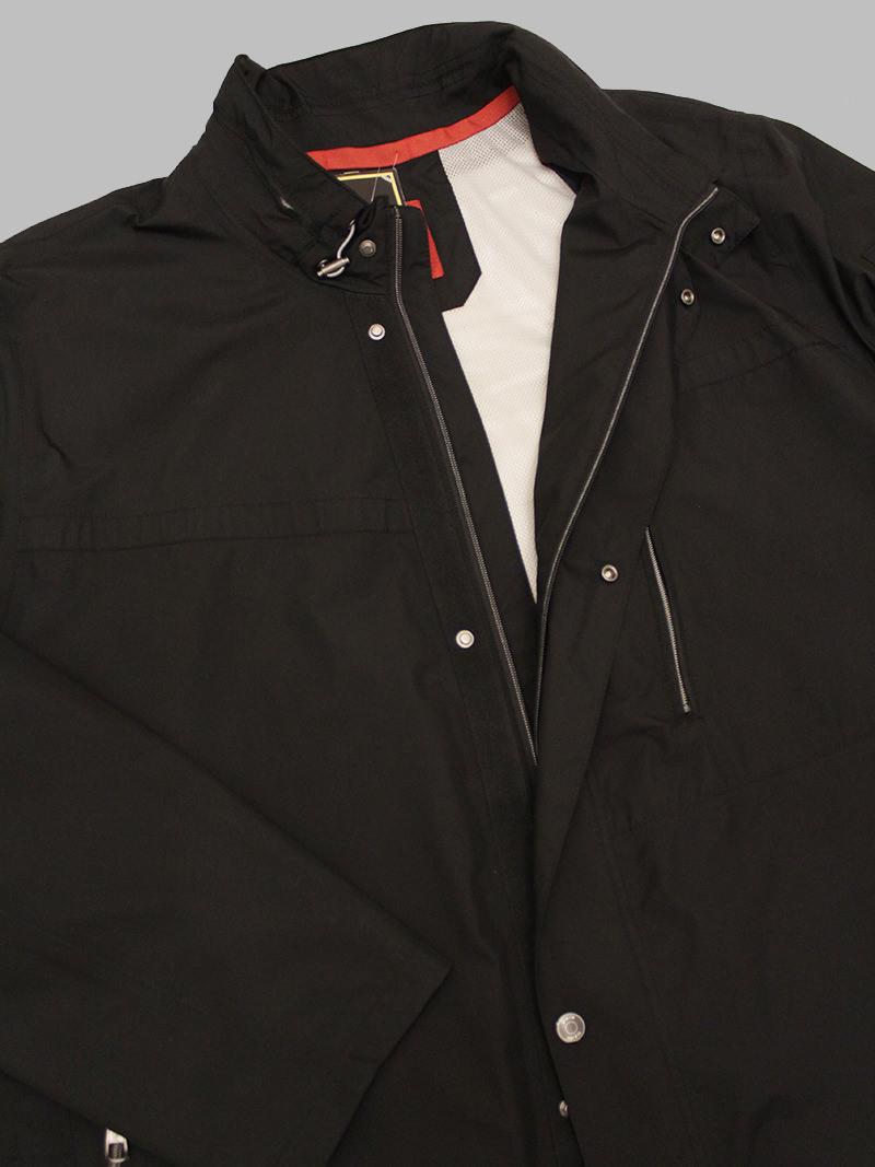 Куртка PIERRE CARDIN 1123650-4