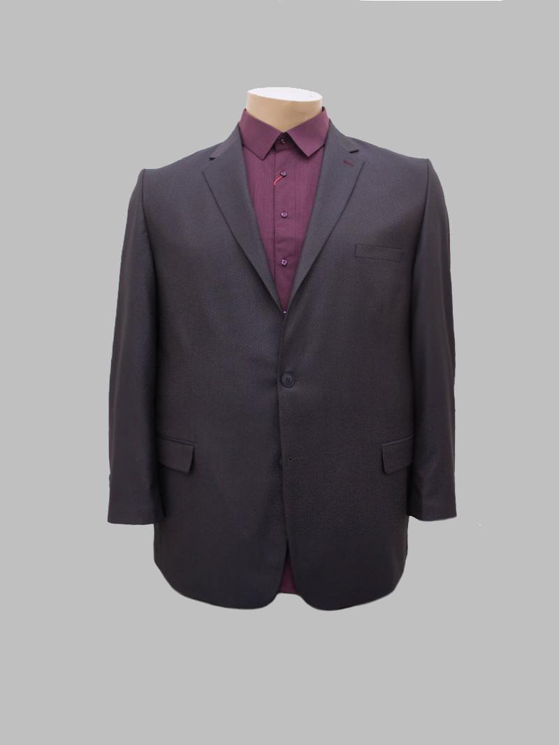 Пиджак OLSER 1300208-2