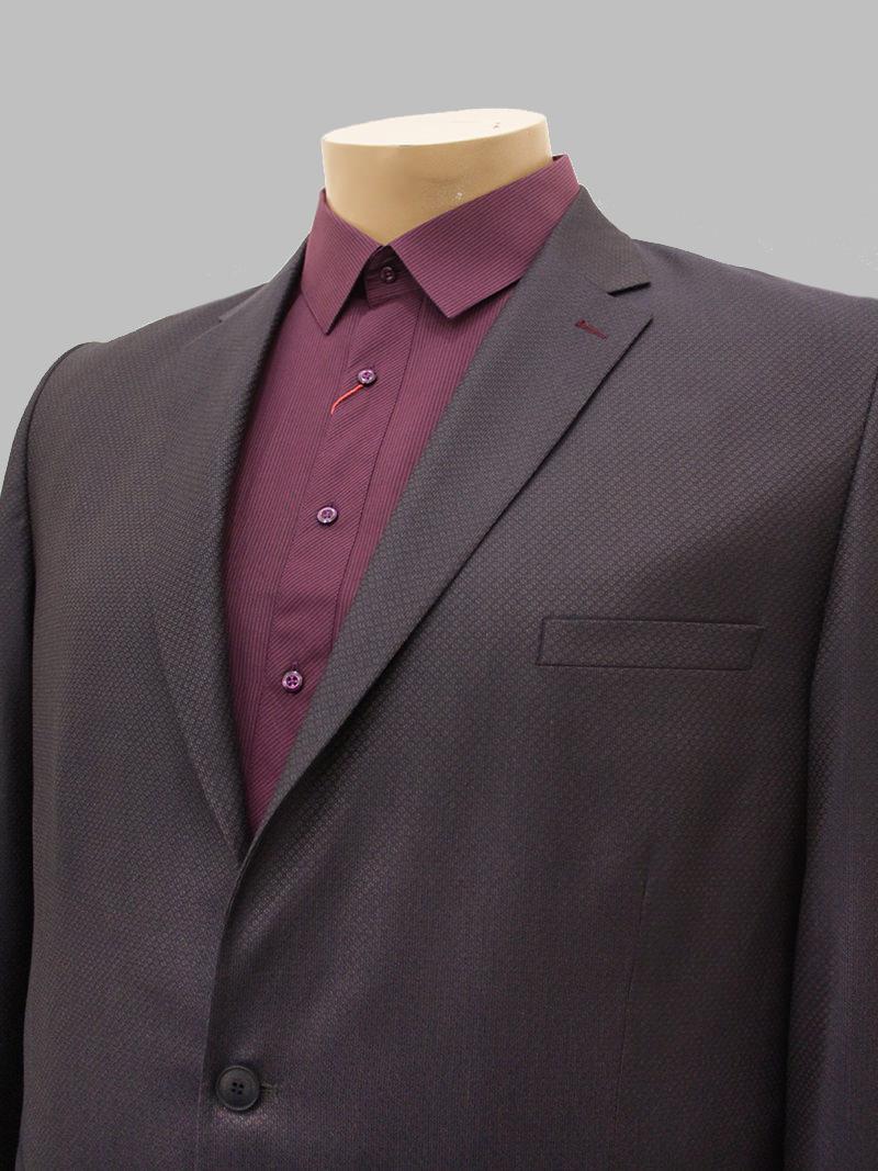 Пиджак OLSER 1300208-3