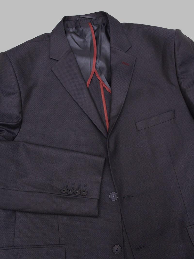 Пиджак OLSER 1300208-1
