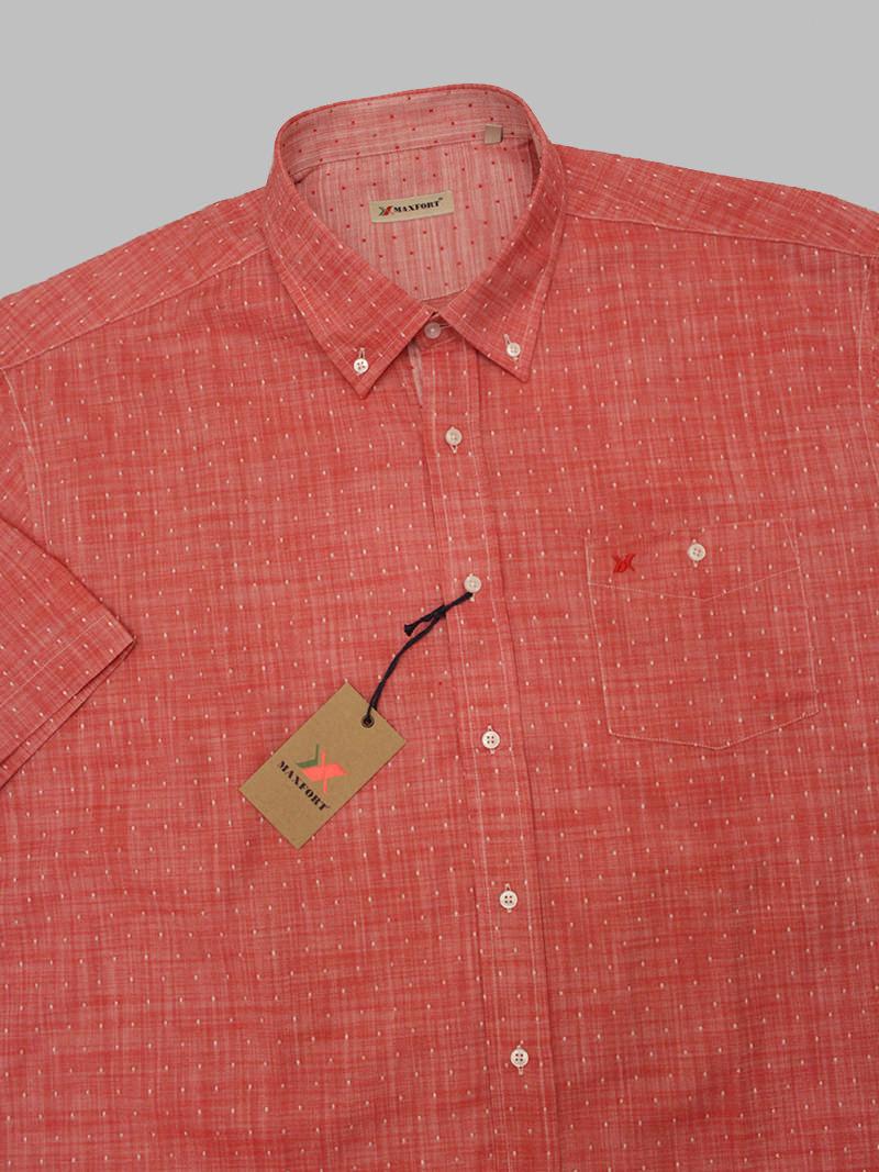 Рубашка MAXFORT 1827812-5