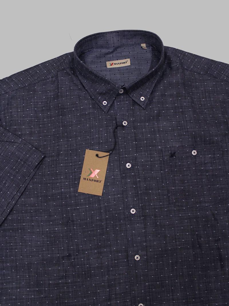 Рубашка MAXFORT 1827812-2