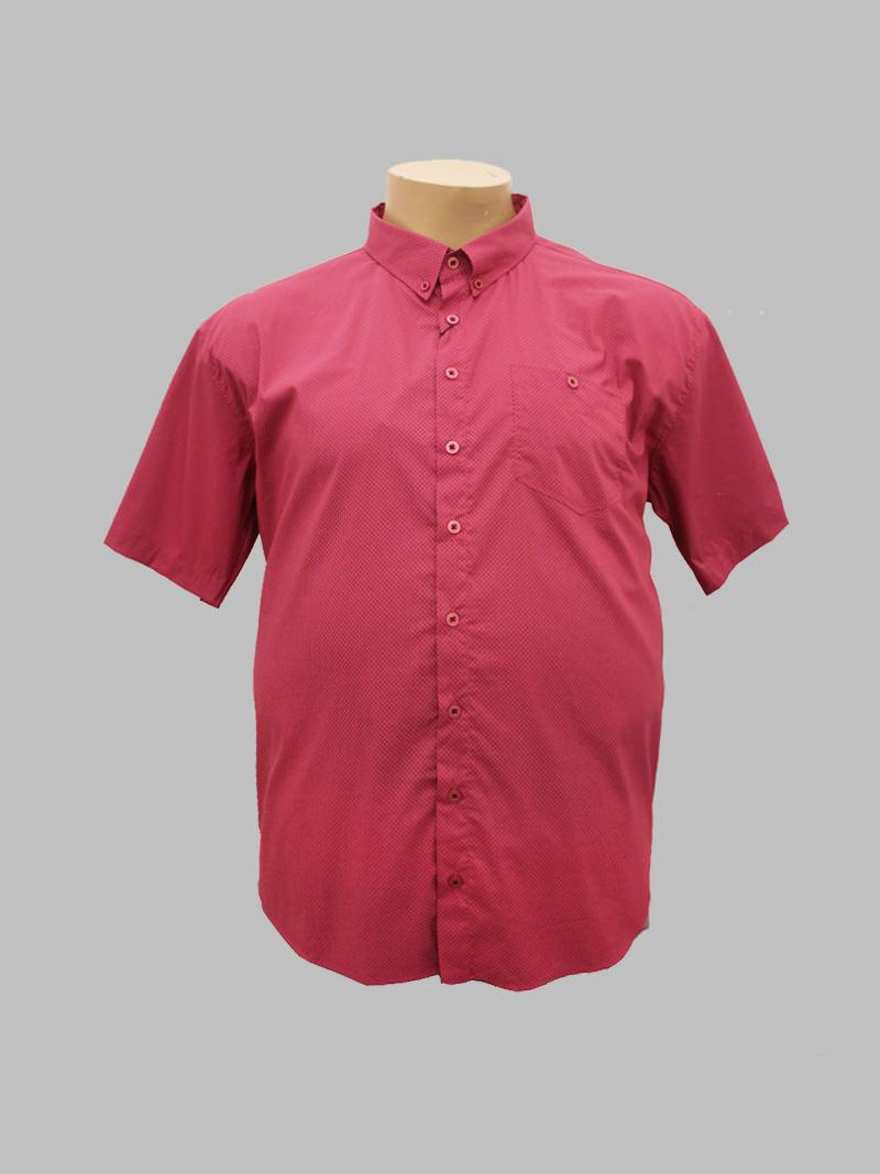 Рубашка IFC 1820122-1-2