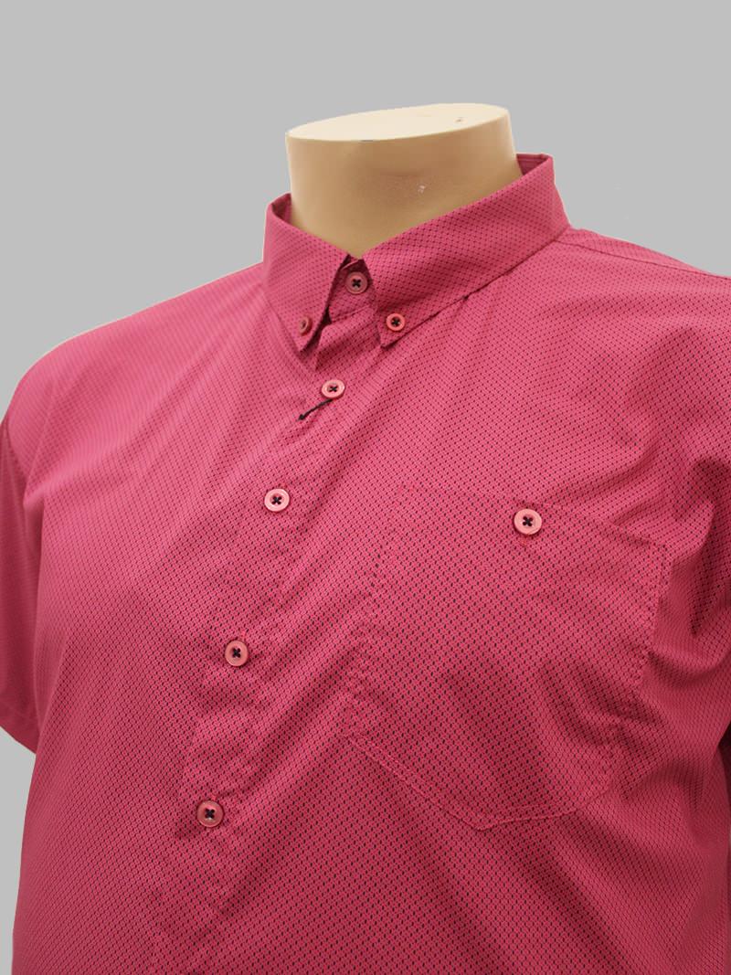 Рубашка IFC 1820122-1-3