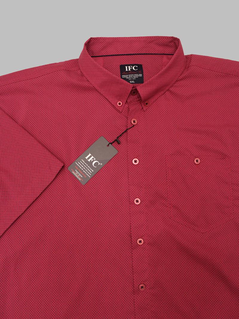 Рубашка IFC 1820122-1-4