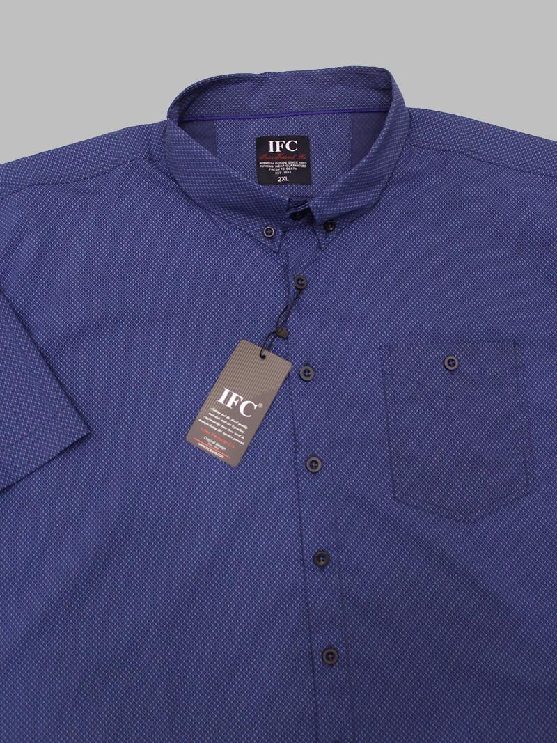 Рубашка IFC 1820122-1-5