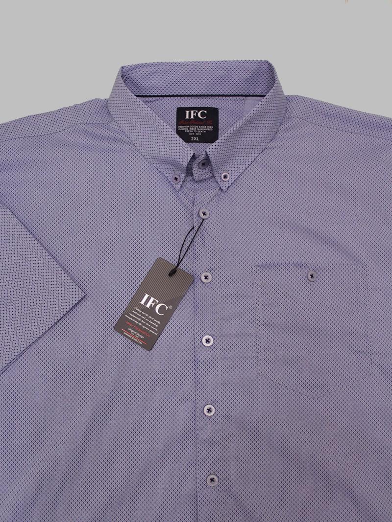 Рубашка IFC 1820122-1