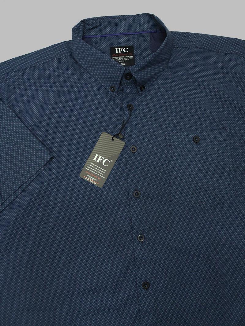Рубашка IFC 1820122-1-6