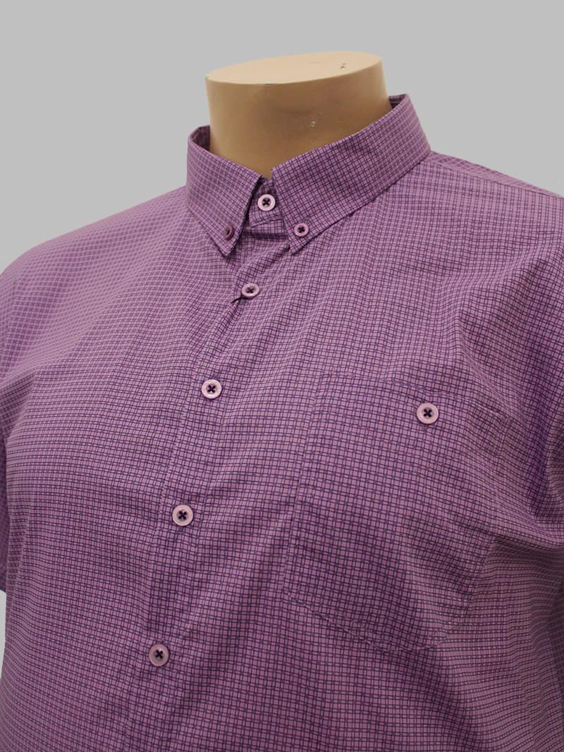 Рубашка IFC 1820123-1-3