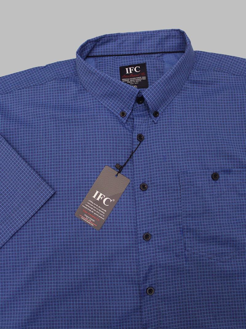 Рубашка IFC 1820123-1-5