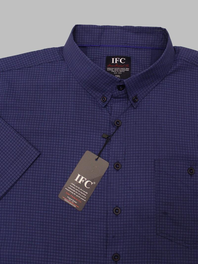 Рубашка IFC 1820123-1-7