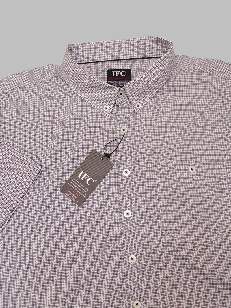 Рубашка IFC 1820123-1